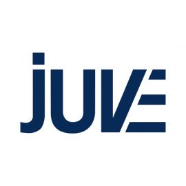 juve.de